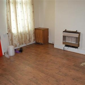 3 Bedroom Terraced House in Yardley for £85,000!!